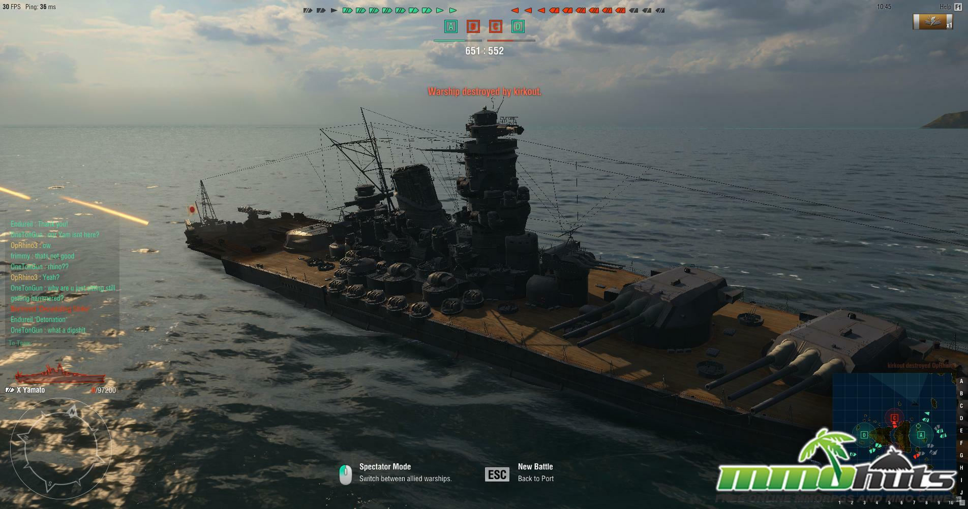 worldofwarships 2015-10-01 16-37-51-28