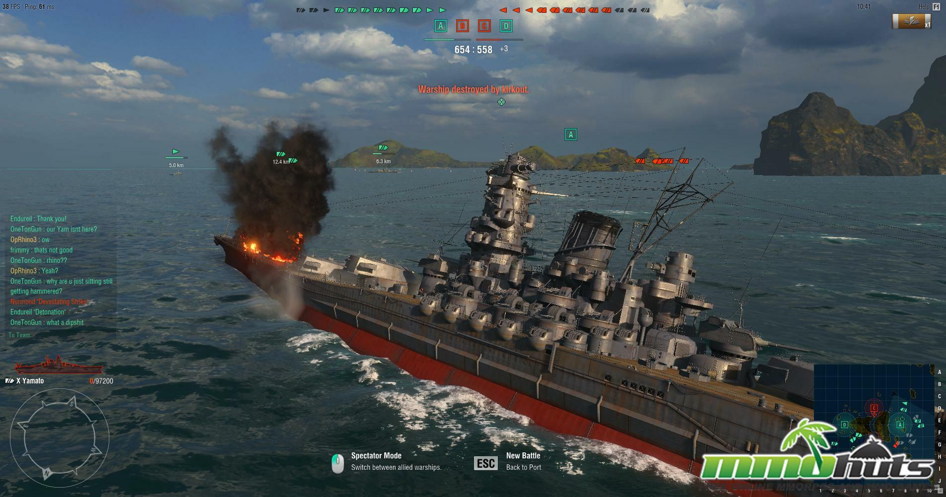 worldofwarships 2015-10-01 16-37-55-76