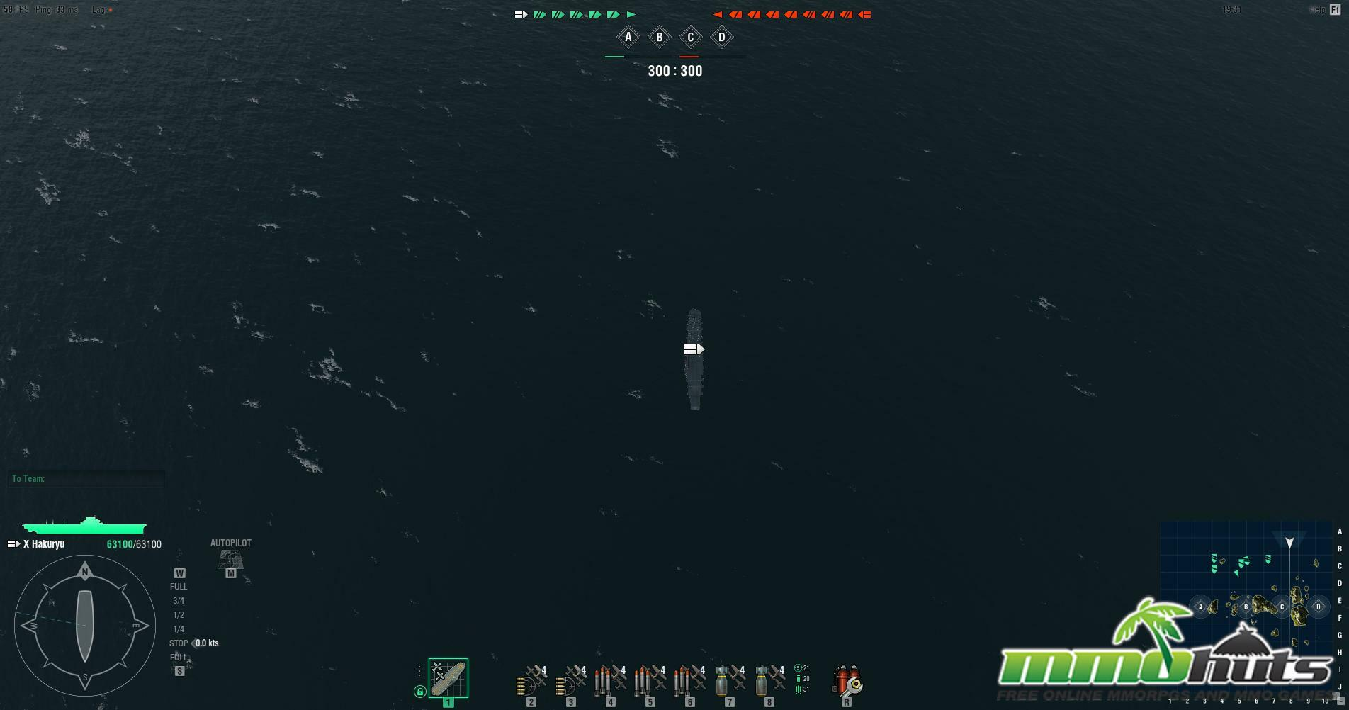 worldofwarships 2015-10-01 16-47-25-53