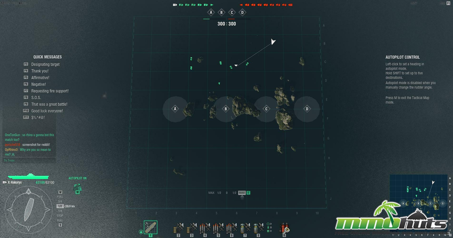 worldofwarships 2015-10-01 16-47-59-55
