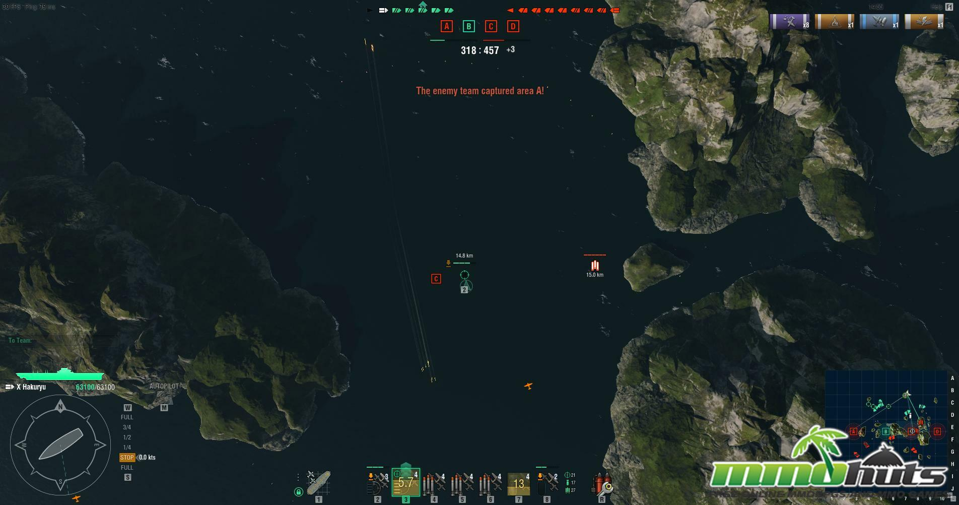 worldofwarships 2015-10-01 16-52-01-89