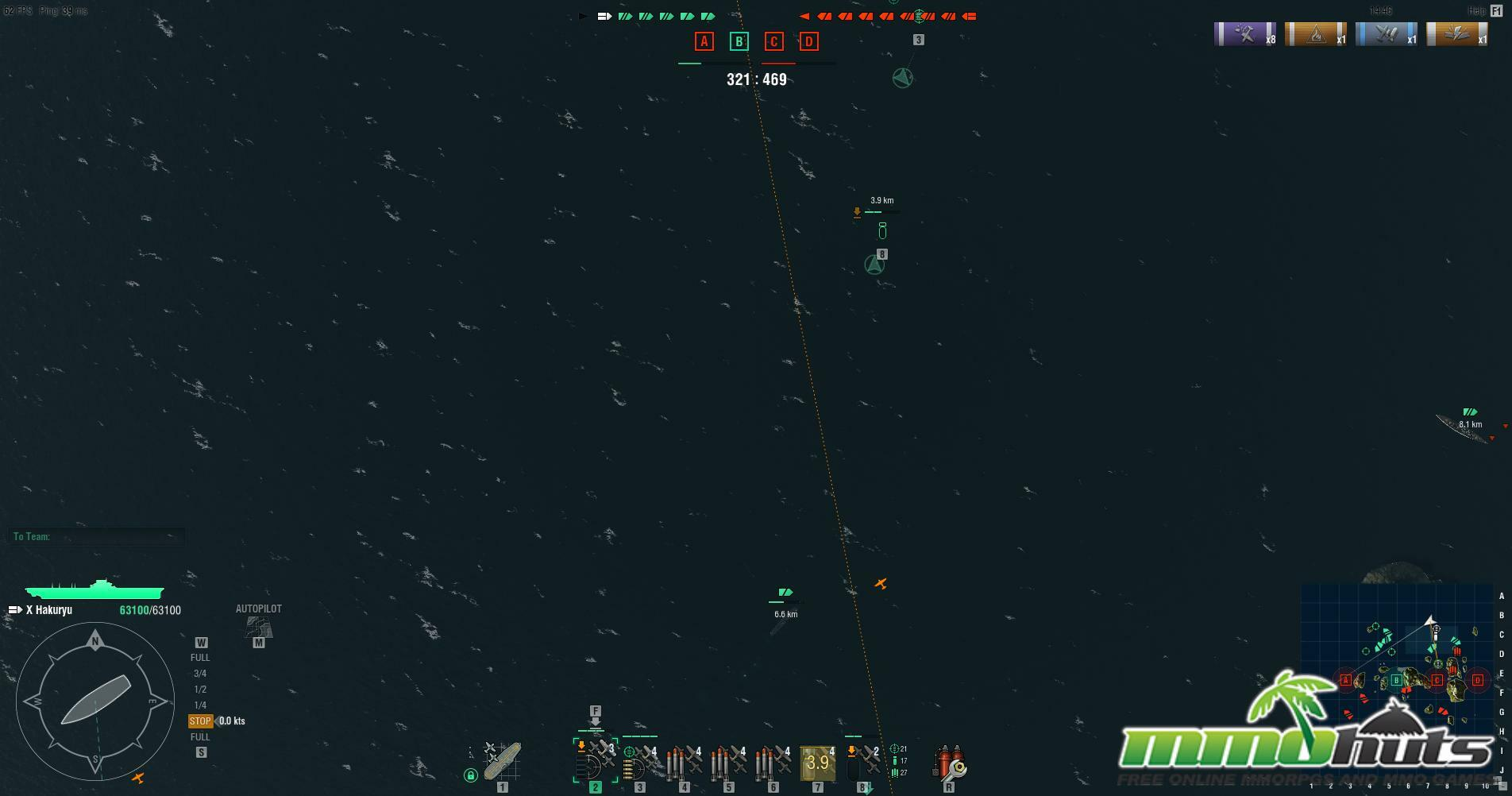 worldofwarships 2015-10-01 16-52-11-25