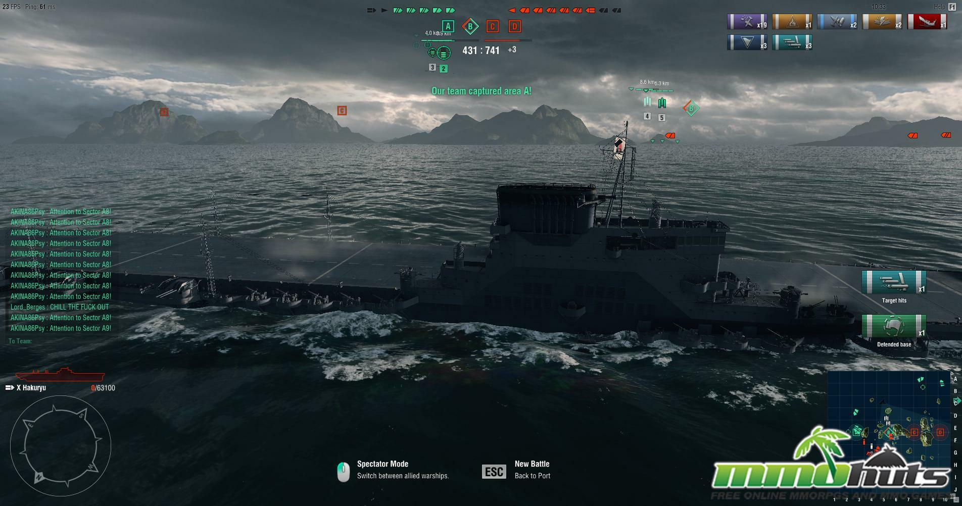 worldofwarships 2015-10-01 16-56-23-83