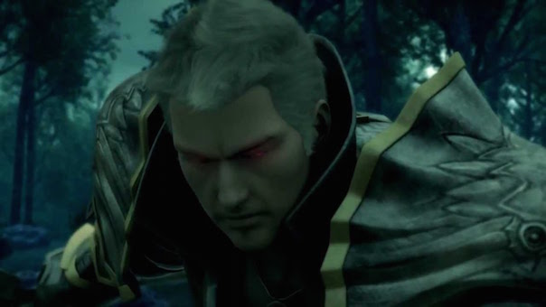 Aeria Games Announces Waren Story