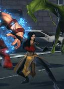 Marvel Heroes Update Thumbnail