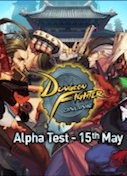 Dungeon Fighter Online Makes An Unexpected Return By Neople
