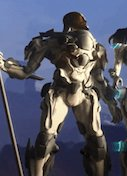 Firefall 1.2 Update Trailer Screen Thumbnail