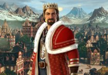 Forge of Empires_Recommended
