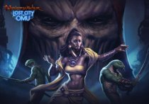 Neverwinter_Lost_City_of_Omu_recommended