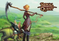 Royal_Quest_recommended