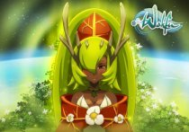 wakfu_1_recommended