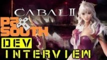 Cabal II - PAX South Developer Interview Video Thumbnail