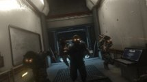 Call of Duty Advanced Warfare Exo Zombies Teaser Trailer Thumbnail