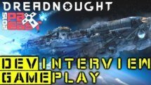 Dreadnought Dev Interview PAX East