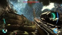 Evolve Behemoth New Hunters video thumbnail