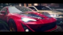 Need for Speed Mobile Game Trailer