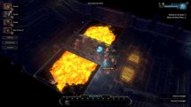 Sword Coast Legends: Dungeon Crawl Official First Look Video Thumbnail