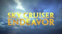 TERA: Fate of Arun - Sky Cruiser Endeavor Video Thumbnail