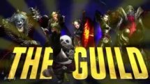 Guild System Overview