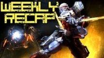 Weekly Recap #228 Video Thumbnail