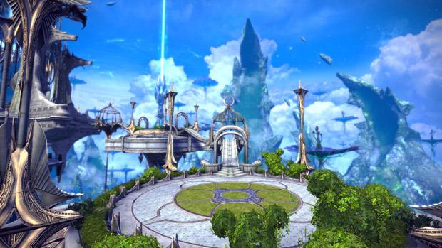 TERA: Rising Full Review