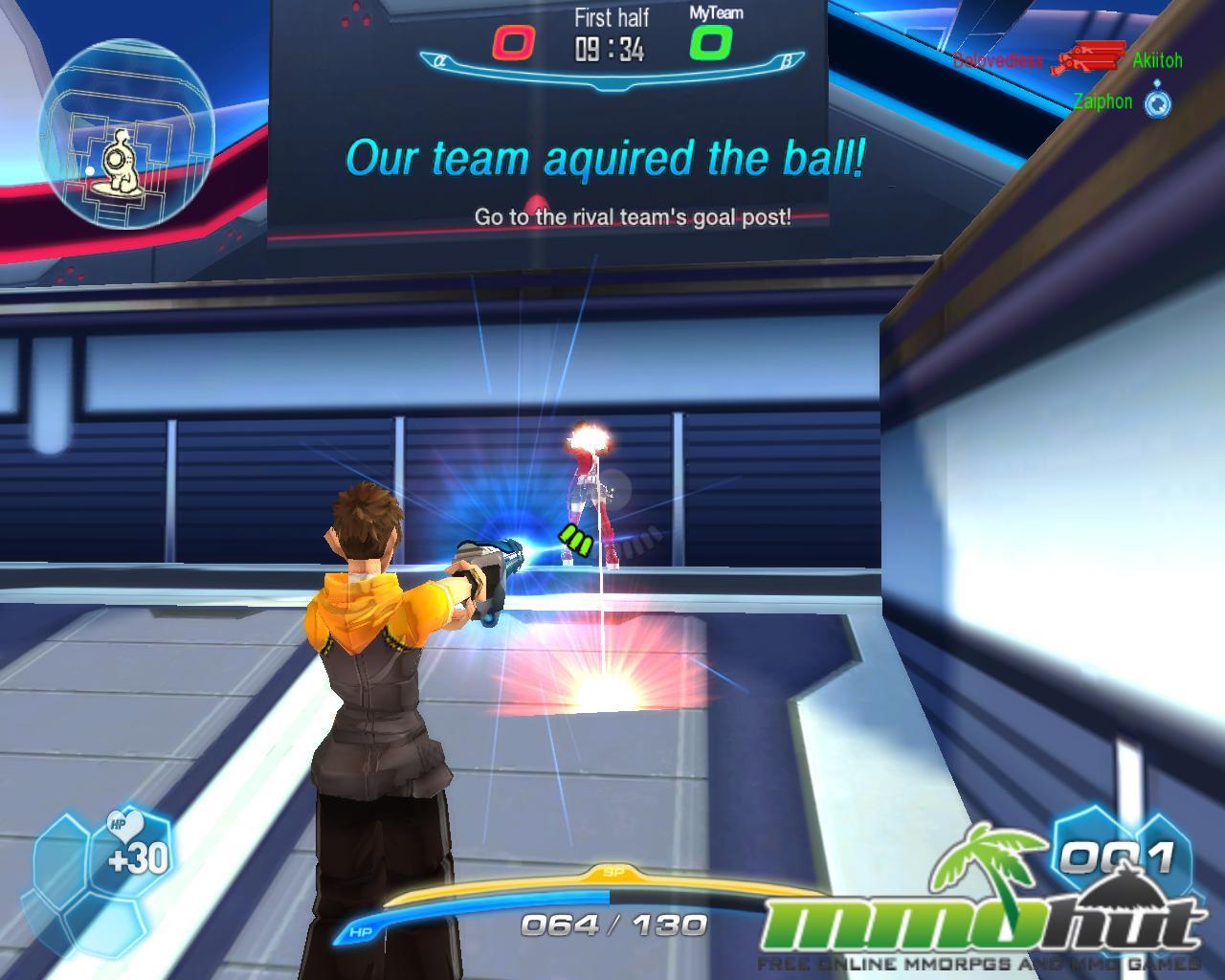 S4 League Review 3