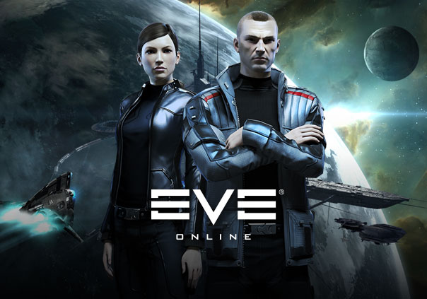 EVE Online Game Profile