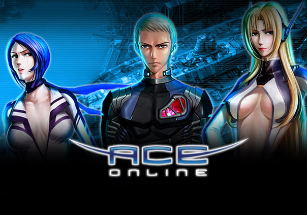 Ace Online Game Profile