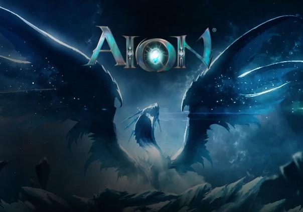 Aion Profile