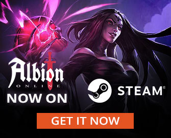 Albion_Hotbox