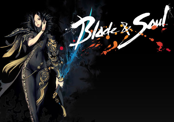 Blade N Soul Anime Characters : Blade soul mmohuts