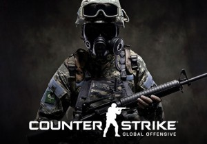 Combat Arms Game Profile Banner Game Profile Banner