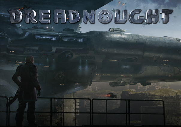 Dreadnought Game Profile Image
