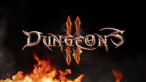 Dungeons 2 Main Image
