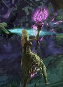 E3 2014 Recap – Guild Wars 2 Season 2 Thumbnail