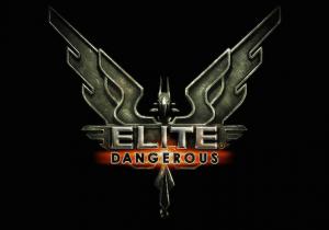 Elite: Dangerous Profile Banner