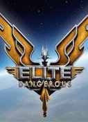 Zelus goes to space to bring us his Elite Dangerous Review.
