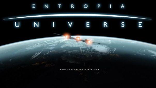 Entropia-Universe Main Image