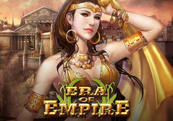 Era of Empire Game Profile Banner