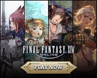 Final_Fantasy_XIV_Hotbox