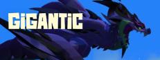 Play Gigantic