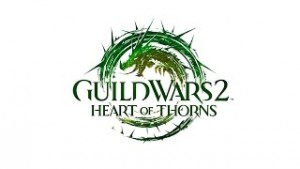 Guild Wars: 2 Heart of Thorns Announcement Trailer Video Thumbnail