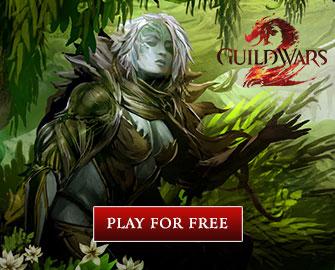 Guild_Wars_2_Hotbox V2