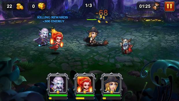 HeroesChargeReview6