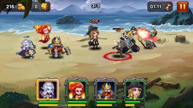 HeroesChargeReview7