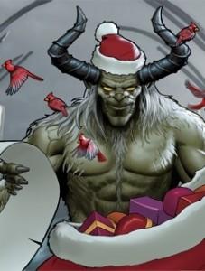 MMO Holiday Guide 2014 Thumbnail