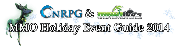 MMO Holiday Guide 2014 Banner