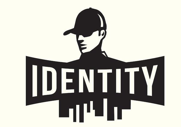 Identity Game Profile Banner