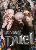 Mabinogi Duel Thumbnail