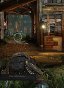 Nosgoth Beta Review